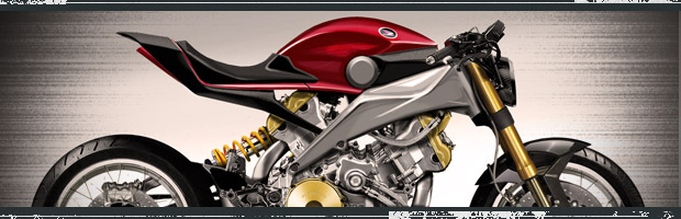 Custom VTR project: het plan
